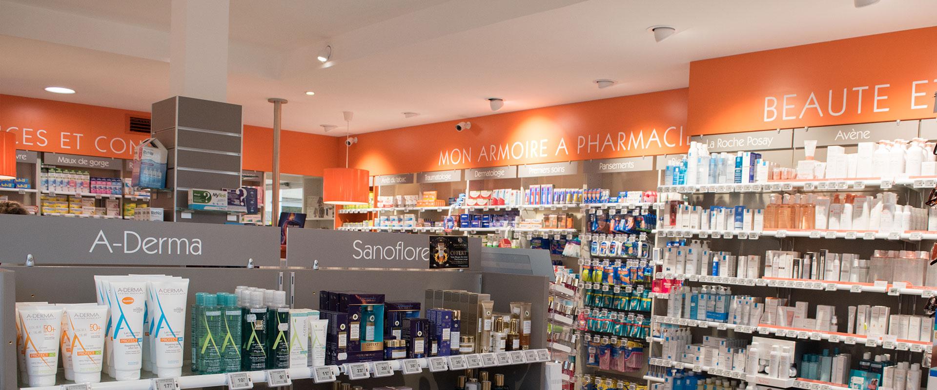 Macary-Pharma-Barbala-01