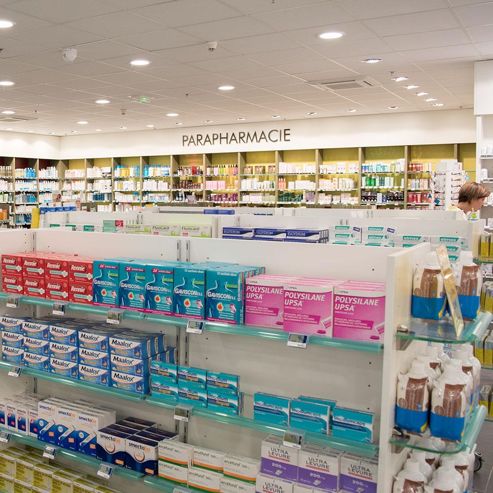 Macary-Pharma-Marais-02