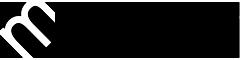 Macary-logo-small-nb