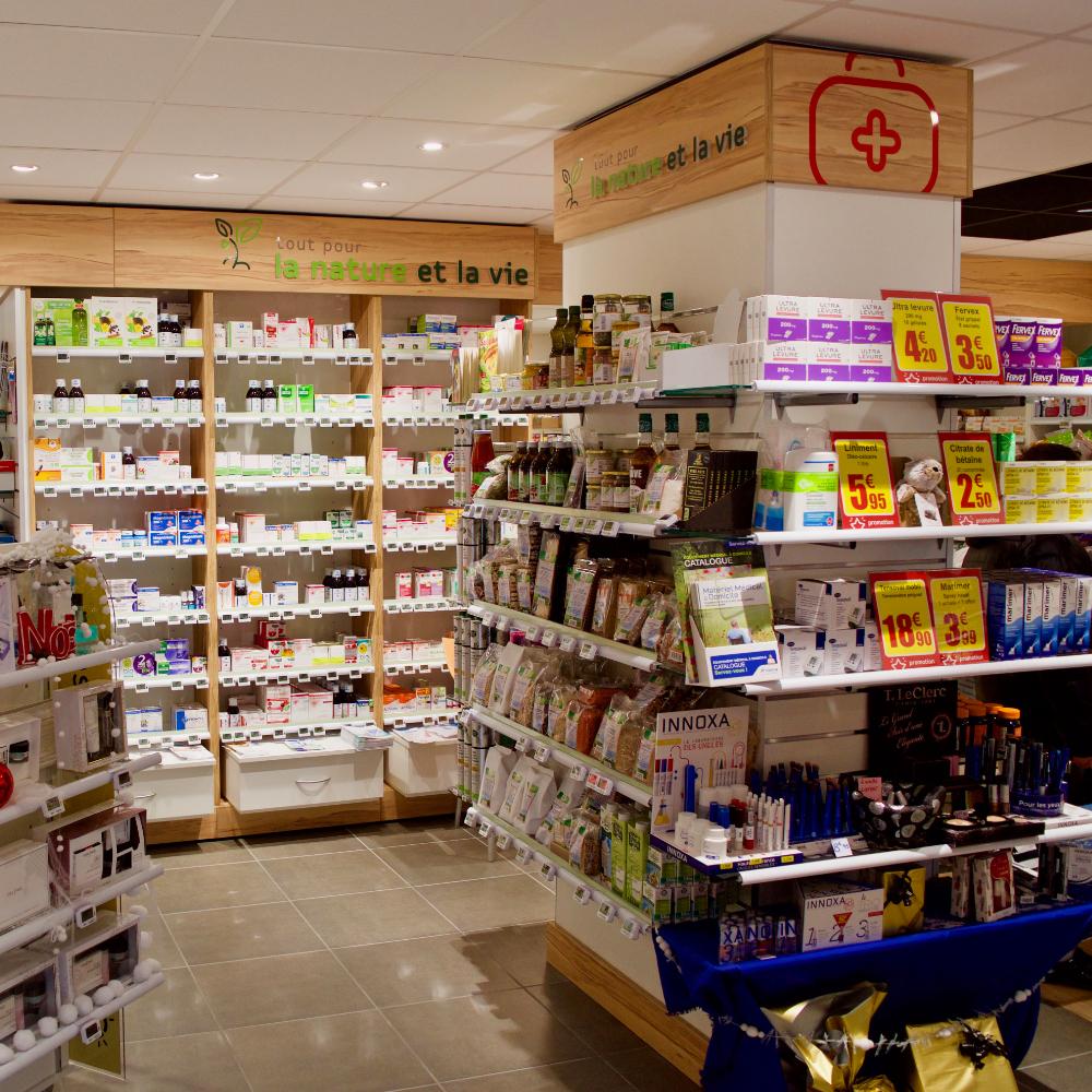 20180116 - Photo complémentaire (4) - Pharmacie de Puy Guillaume